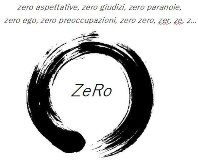 zerozen